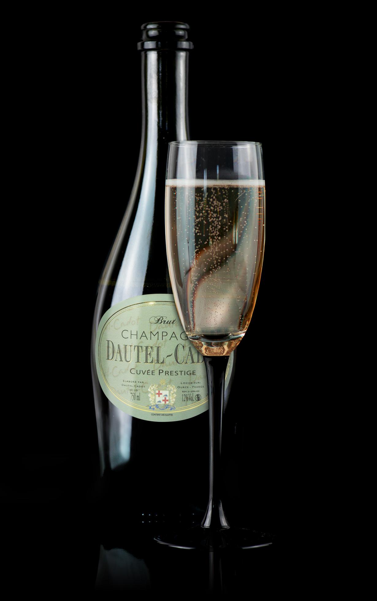 champagne-dautel-cadot-visuel-bandeau