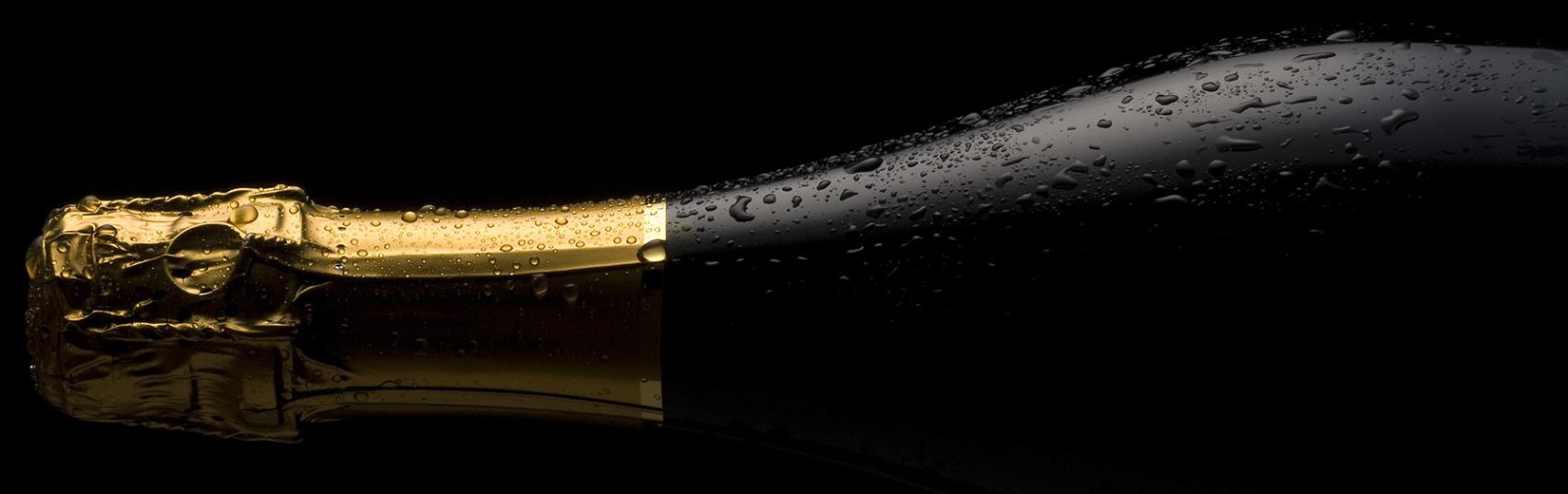 champagne-dautel-cadot-visuel-bandeau-2