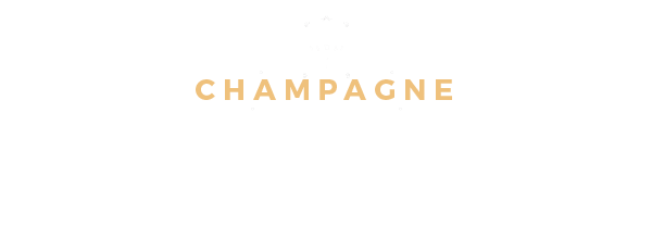 champagne-dautel-cadot-logo-pages