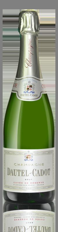 champagne-dautel-cadot-boutique-cuvee-reserve