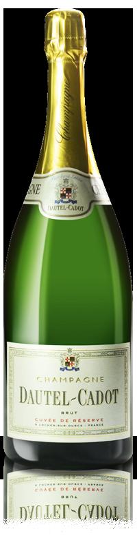 champagne-dautel-cadot-cuvée-grande-tradition-brut-bouteille