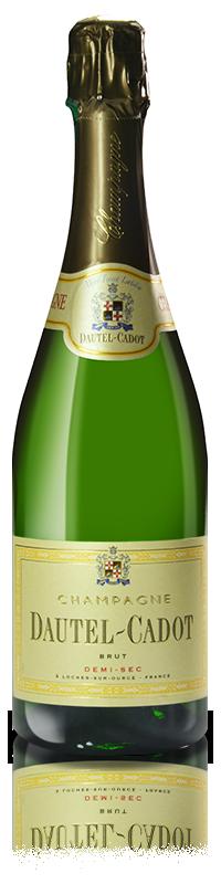 champagne-dautel-cadot-cuvée-grande-tradition-demi-sec-bouteille