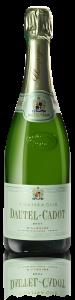 champagne-dautel-cadot-cuvée-grande-tradition-millesime-brut-bouteille