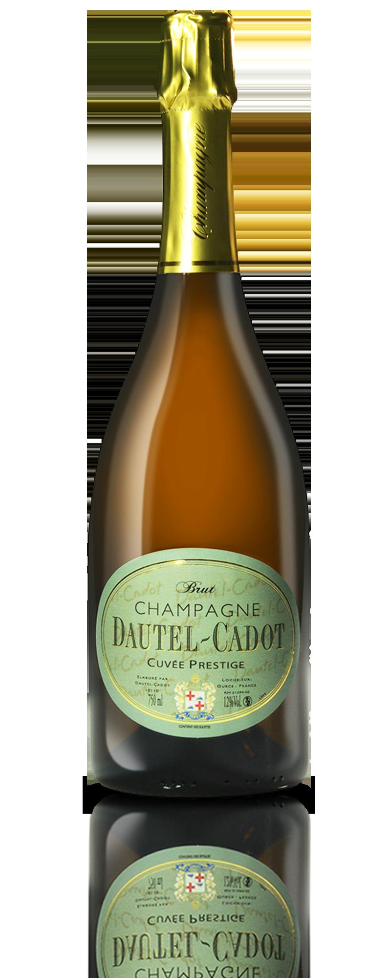 champagne-dautel-cadot-cuvees-prestige