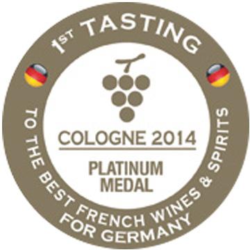 champagne-dautel-cadot-medaille-or-gilbert-gaillard-2012