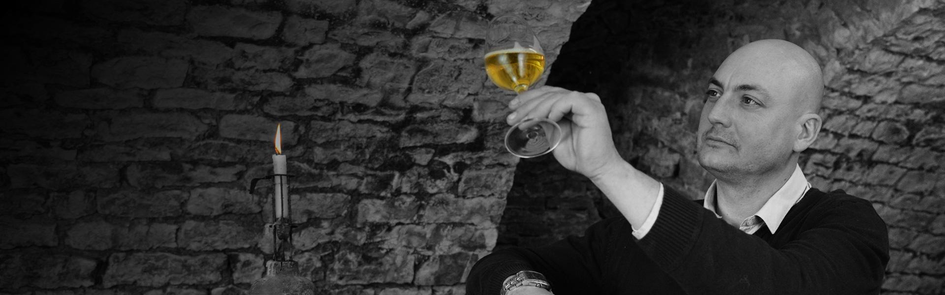 champagne-dautel-cadot-notre-histoire-visuel-bandeau-1