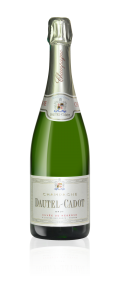 Champagne-dautel-cadot-brut-cuvee-reserve