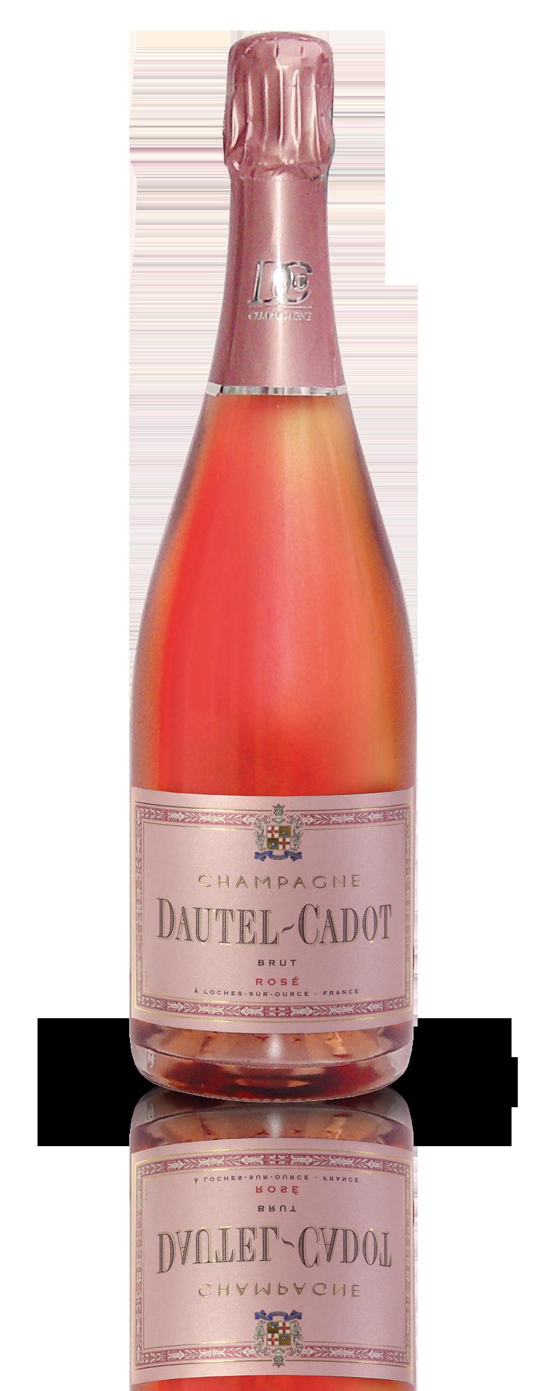 champagne-dautel-cadot-cuvee-rose-brut