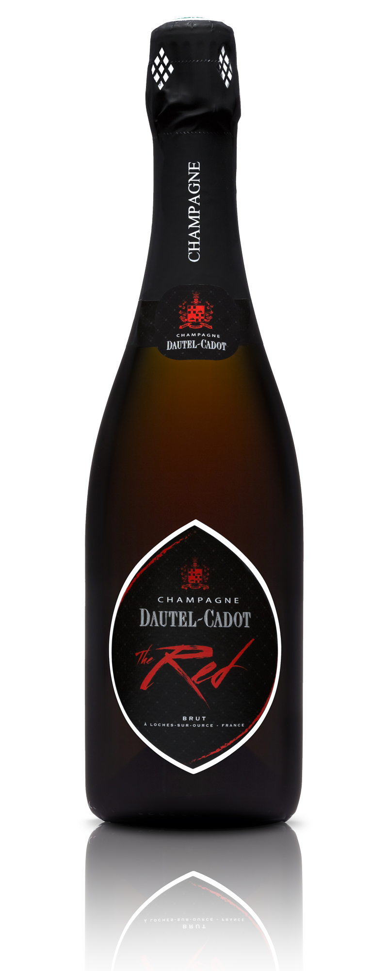 champagne-dautel-cadot-cuvees-the-red-noir
