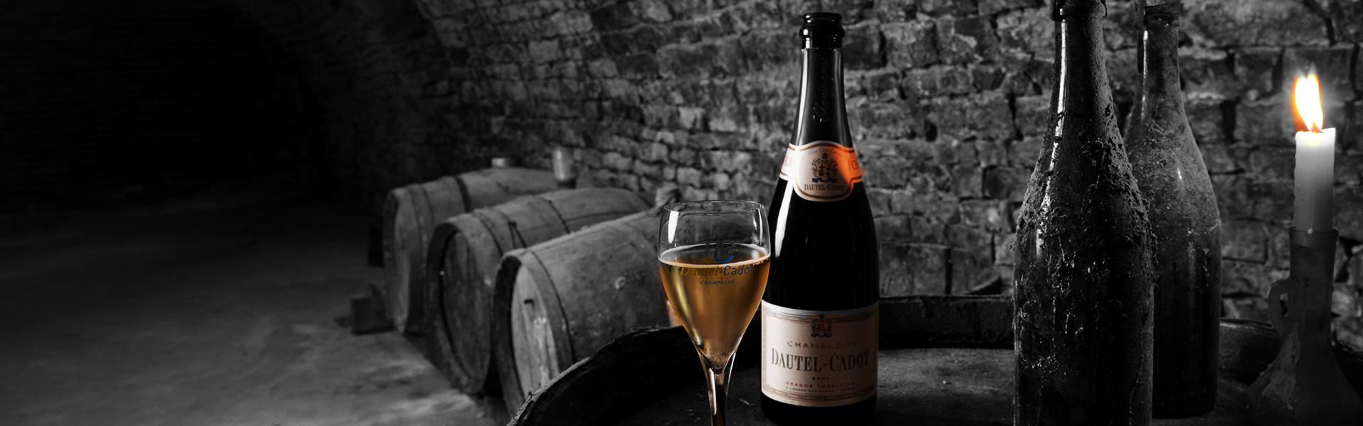champagne-dautel-cadot-cuvees-visuel-bandeau-vin