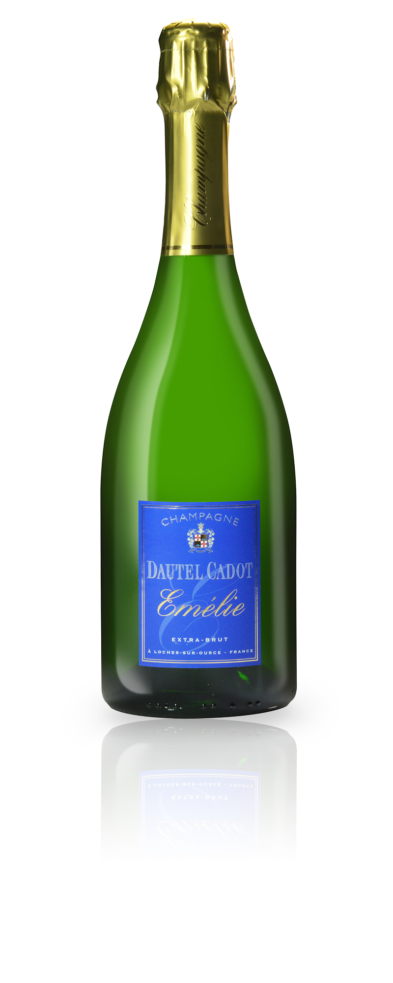 champagne-dautel-cadot-cuvee-emelie