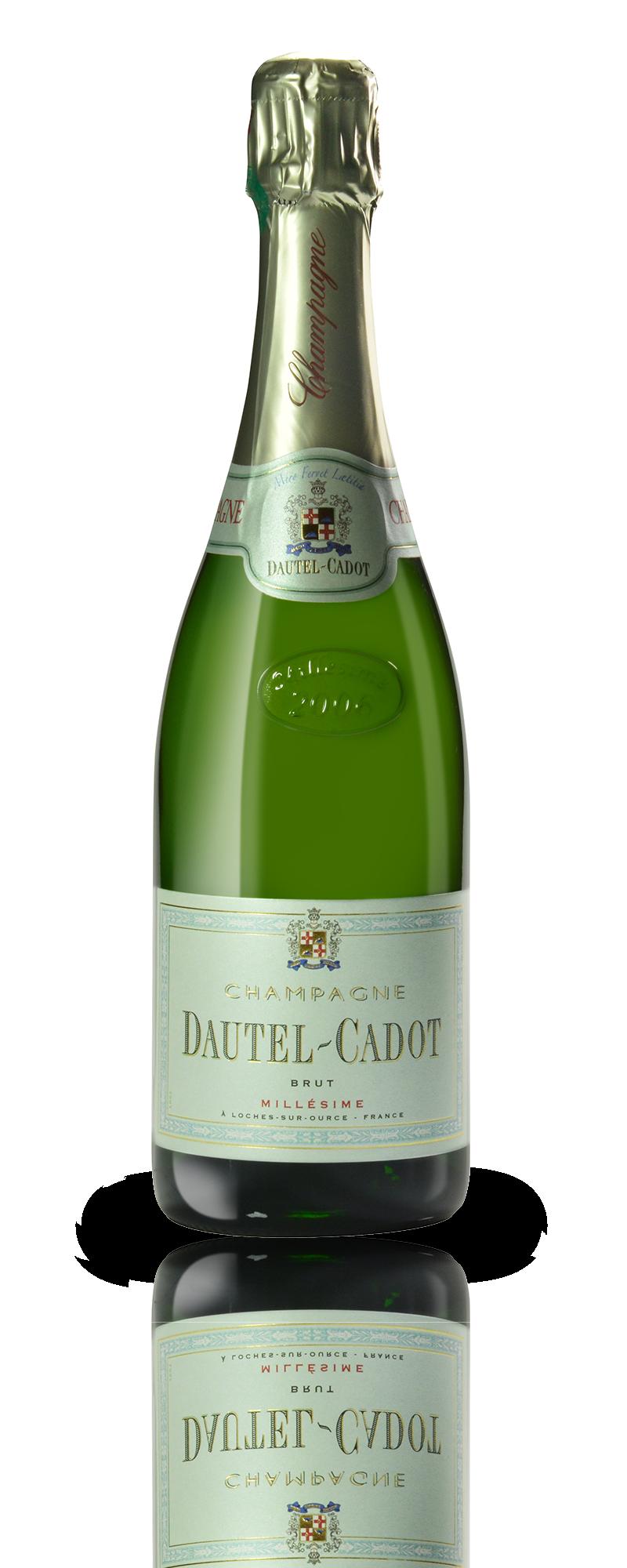 champagne-dautel-cadot-cuvee-millesime-brut