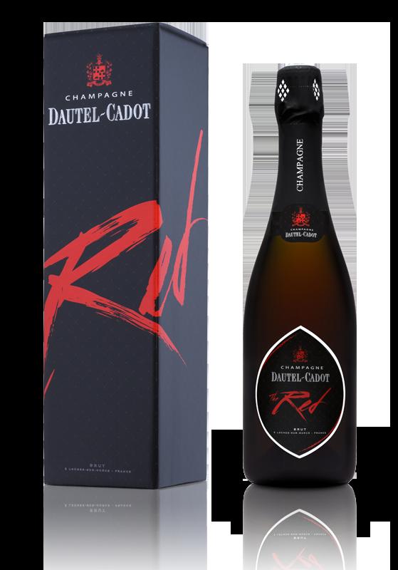 champagne-dautel-cadot-cuvees-the-red-noir-coffret-simple