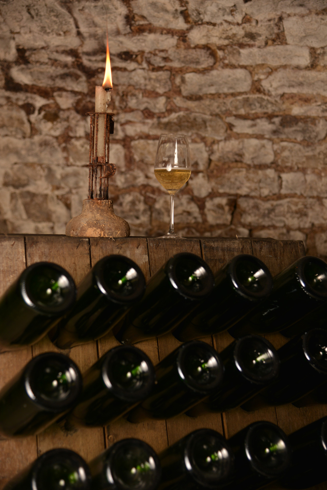 champagne-dautel-cadot-galerie-bouteille-bougie