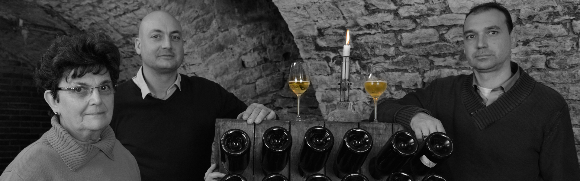 champagne-dautel-cadot-histoire-slider-3