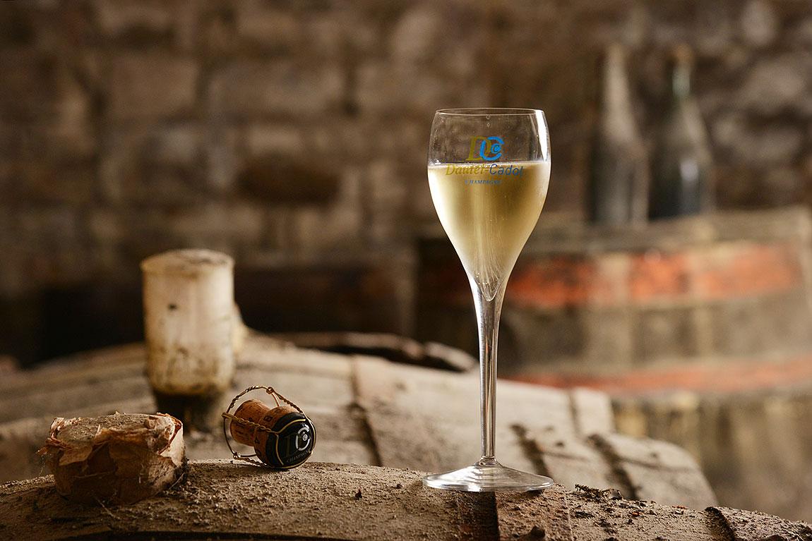 champagne-dautel-cadot_galerie-historie-04