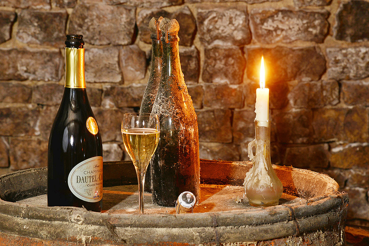 champagne-dautel-cadot_galerie-historie-05