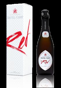 champagne-dautel-coffret-blanc-fdblanc
