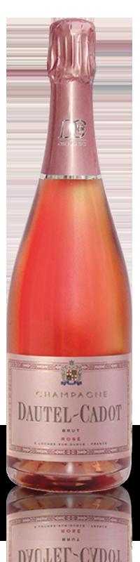 champagne-dautel-cadot-boutique-cuvee-rose-brut