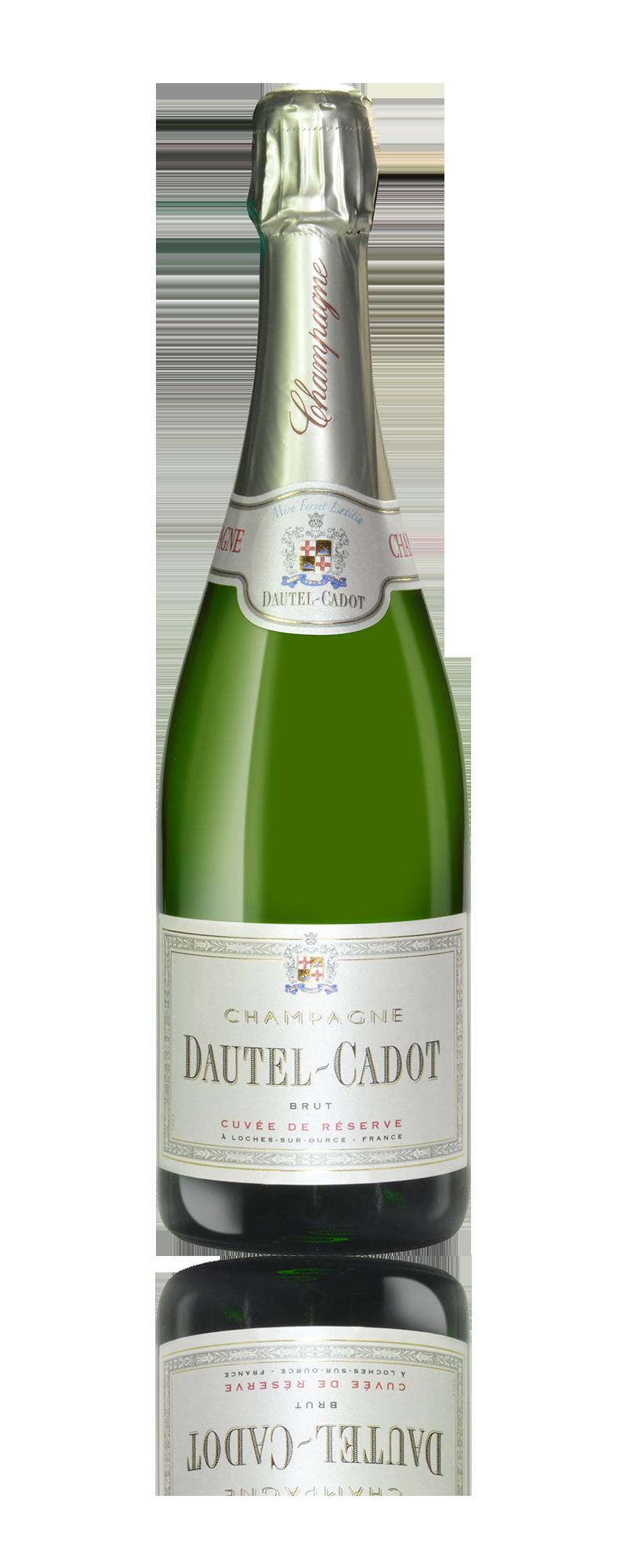 champagne-dautel-cadot-cuvee-reserve