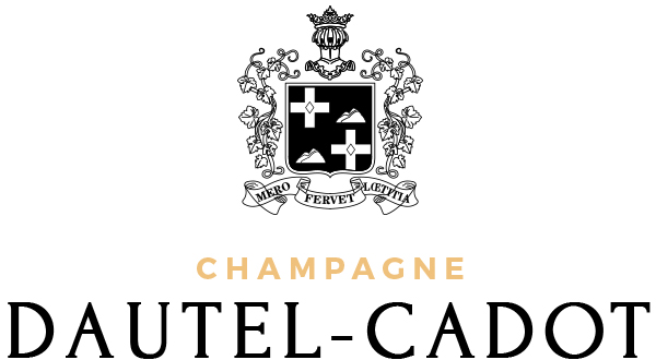 champagne-dautel-cadot-logo mail